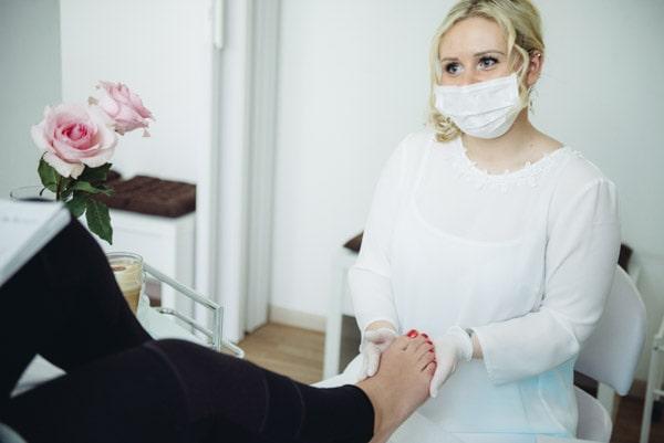 brummer-meisterkosmetik-Fachfußpflege