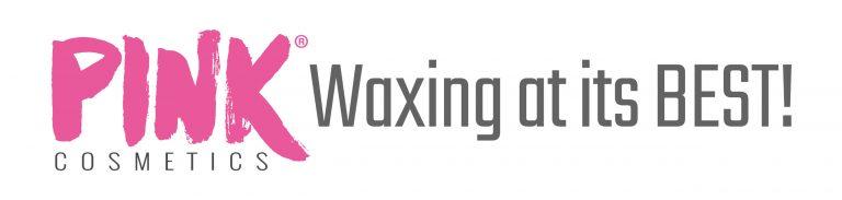 PINK Waxingatitsbest