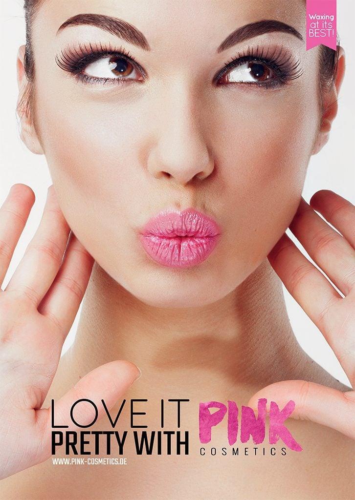 PINK_Plakat_LoveIT_A2