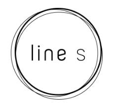 Logo line s Brummer Kosmetik Sendling