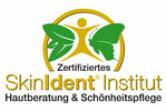 Logo SkinIdent Institut