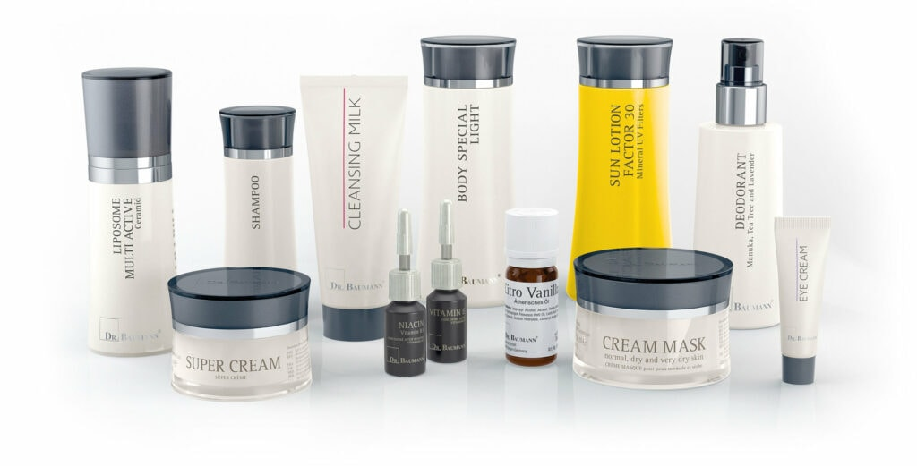 Produkte Dr. Baumann online kaufen